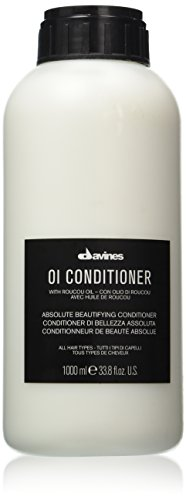 DAVINES OI Conditioner 1000ml