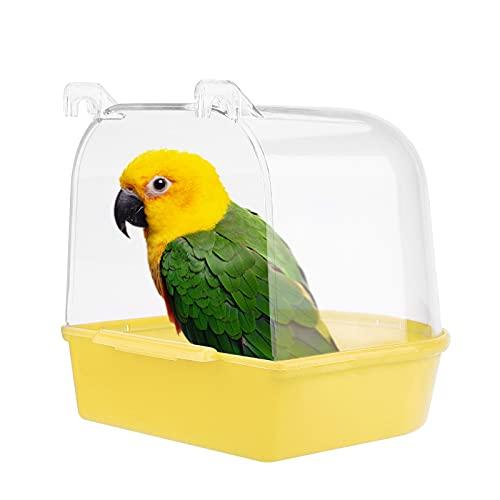 Bird Bath Tub,Hanging Bathtub Bi...