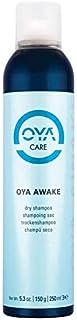 OYA Awake Dry Shampoo 5.3oz