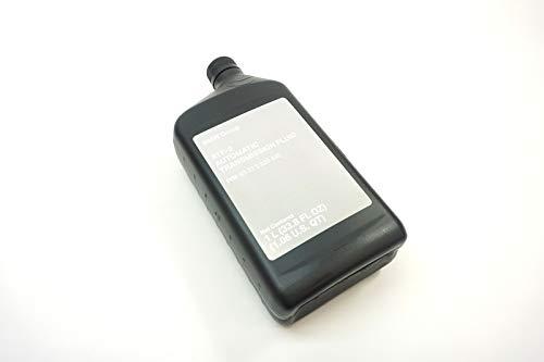 BMW 83-22-2-220-445 Transmission Fluid (ATF 2:832514), 1 Pack