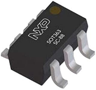 Pack of 5 TSSOP 74HC139PW,118 DECODER//DEMULTIPLEXER 2:4 DUAL 74HC139PW,118