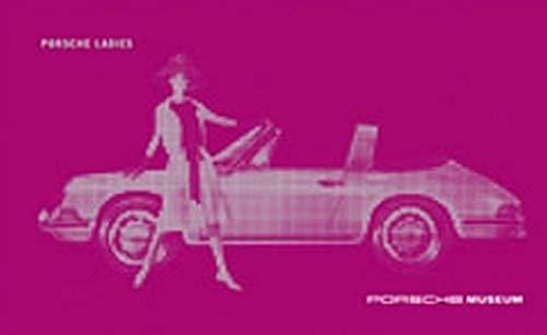 Porsche Ladies
