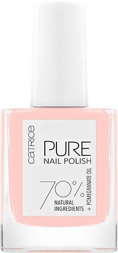 PURE Nail Polish