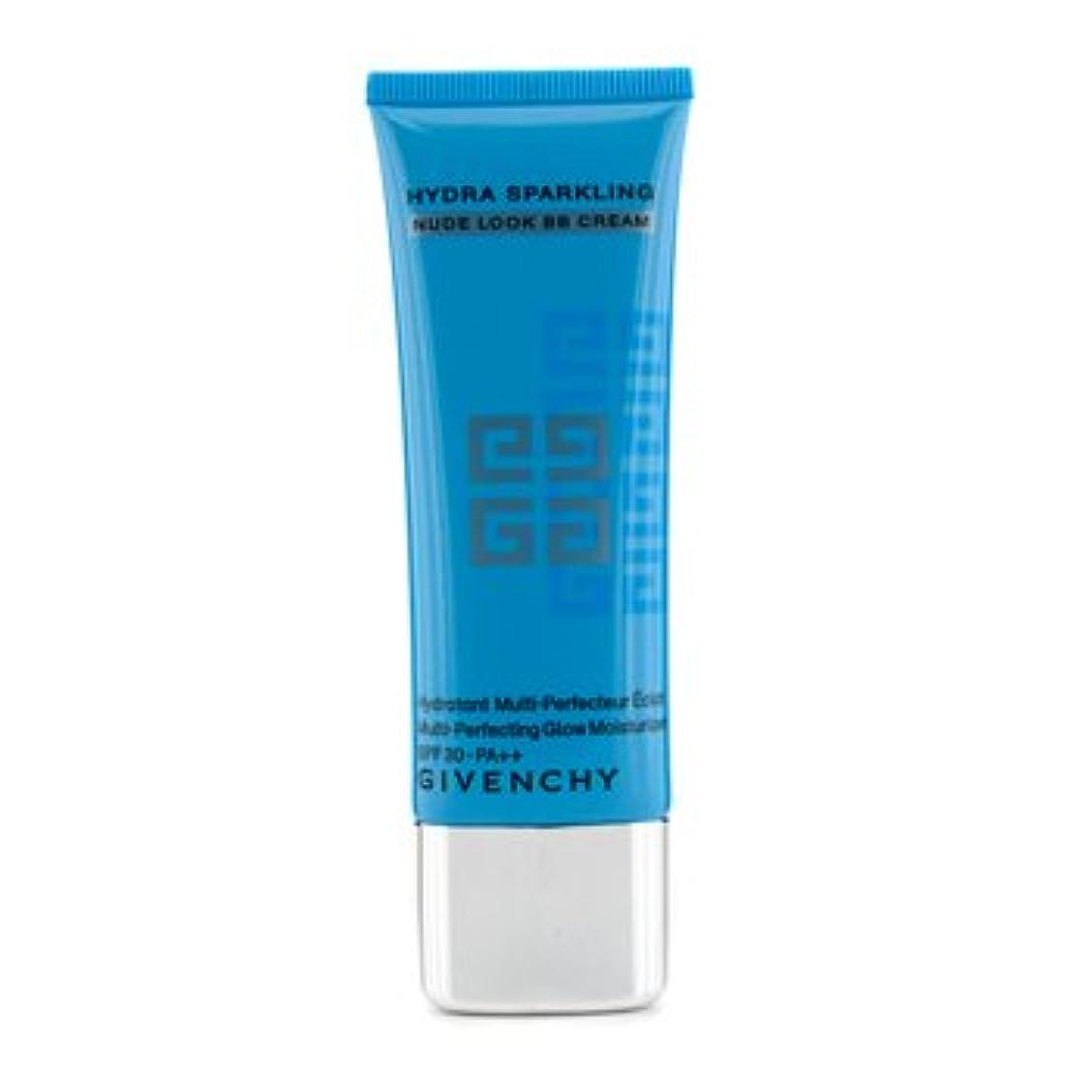 同志ショルダーウサギ[Givenchy] Nude Look BB Cream Multi-Perfecting Glow Moisturizer SPF 30 PA++ 40ml/1.35oz
