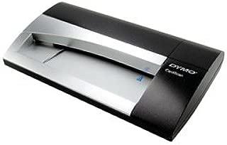 CardScan Personal V9