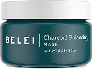 Best 5 face masks for $15 Reviews