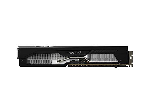 Build My PC, PC Builder, Sapphire Technology 11276-02-40G
