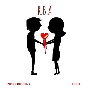 R.B.A