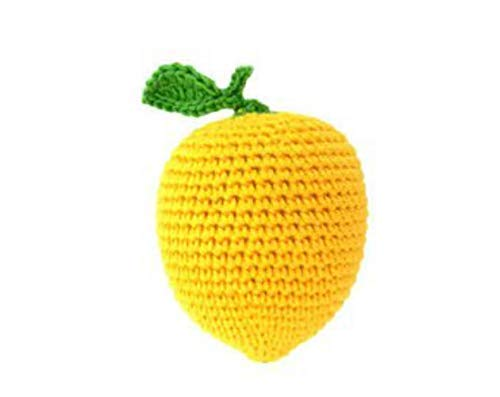 Lemon Artificial Fake Fruit Kitchen Decor for sale We OFFer at cheap prices