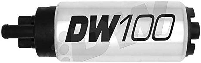 Deatschwerks 9-101-1000 Fuel Pump - Dw100