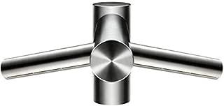 Dyson 25992-01 Air Blade Tap Hand Dryer, AB09-Short