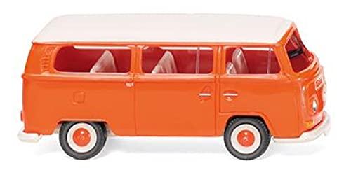 Wiking 031503 - 100 Jahre Sieper (VW T2...