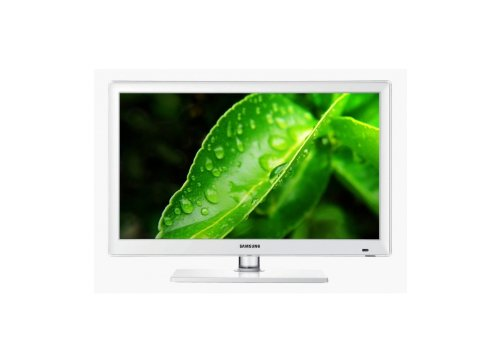 """Televisor Samsung 26HA473 Hotel-Series - Televisor con retroiluminación LED (66 cm/26"""", eficiencia energética A, HD-Ready, DVB-T, DVB-C, CI) (importado)"""
