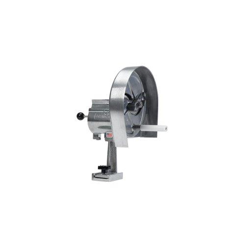 Nemco - 55200AN - Easy Slicer Adjustable Cut Manual Slicer