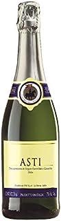 Vino Espumoso Terre Asti 750 ml