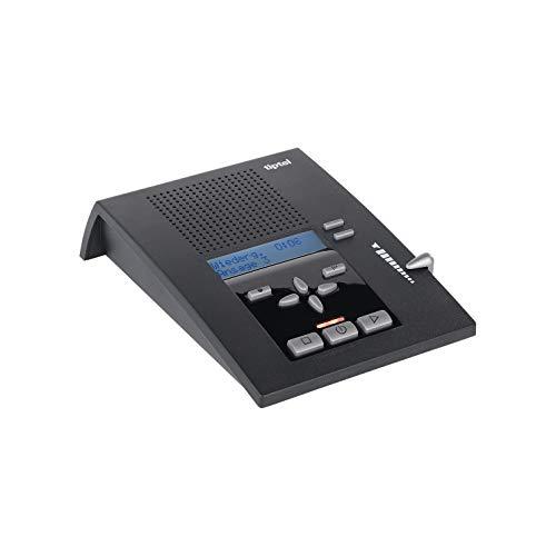 Tiptel 309 - Contestador automático