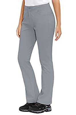Libin Women's Quick Dry
