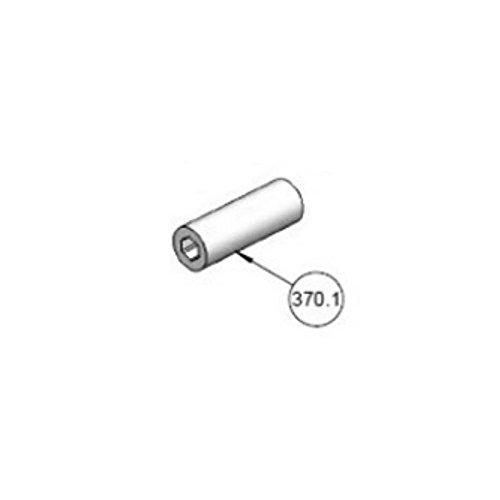 Astralpool Cepillo PVA de Pulit Advance 5 y 7