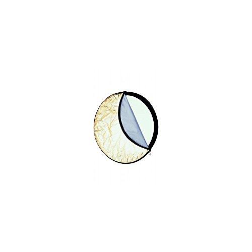 Linkstar Reflectiescherm 5 in 1 FR-110B 110 cm