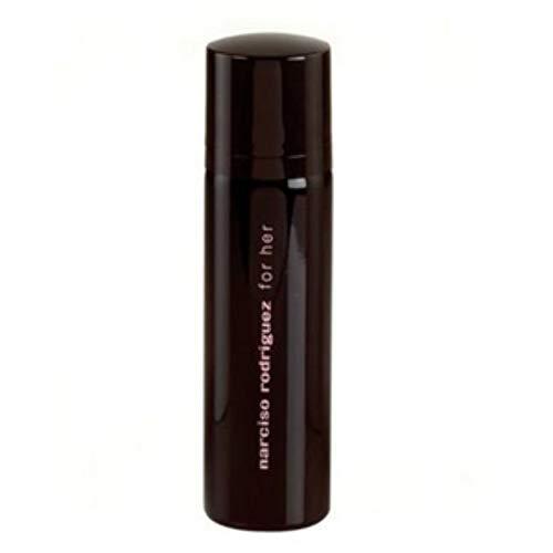 Narciso Rodriguez - Desodorante vaporizador para...