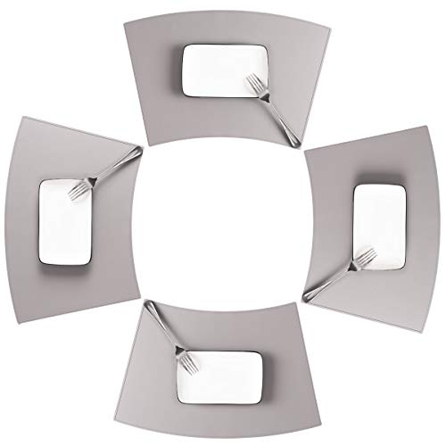 mantel blanco antimanchas fabricante IYYI