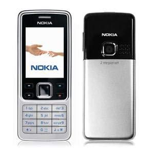 Nokia 6300 Movistar Entriegelt (2