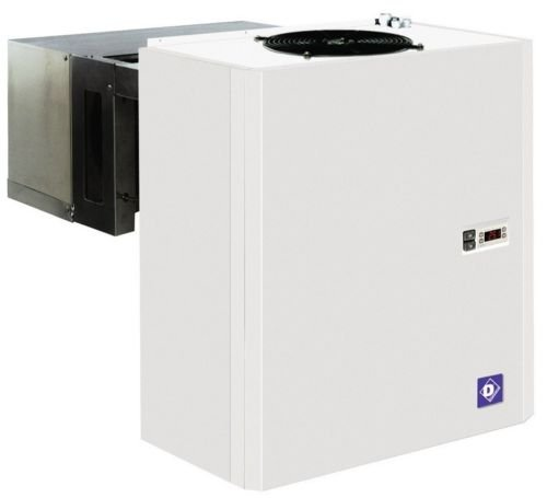 Celle Frigo hucke Pack kuehlaggregat, Temp -5°C/+ 5°C per ca. 14,1m³ kuehlraum