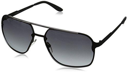 Carrera Sonnenbrille (CARRERA 91/S)