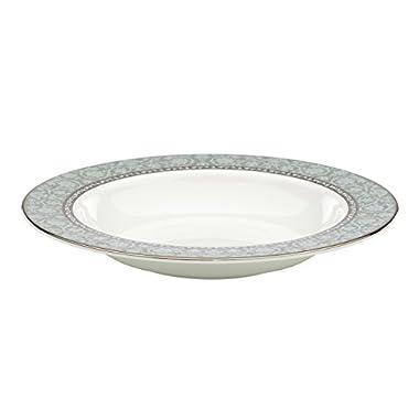 Lenox Westmore Pasta/Soup Bowl, 9-Inch