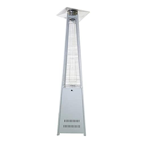 estufas de terraza fabricante Royal lighting store
