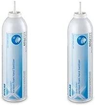 Best hi clean hand sanitizer Reviews