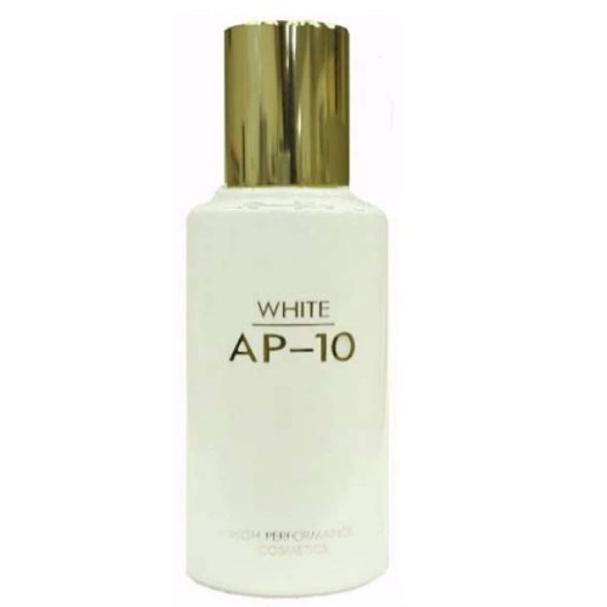 狼日光証言するホワイトAP-10