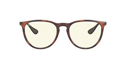 Ray-Ban Rb4171-865/Sb-54 Gafas, Multicolor, 54 para Hombre