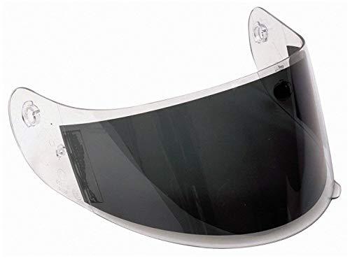 of301 – Oxford Ultra Vision Black