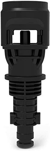 Greenworks 5200507 Adapter für Hochdruckreiniger G70 Iteration