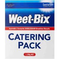 サニタリウムウィートビックス朝食用シリアル1.12kg