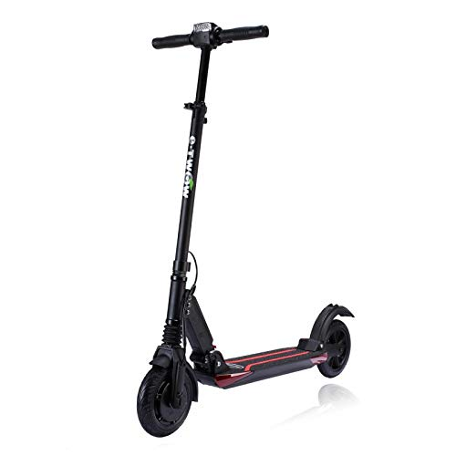 E-TWOW Booster Plus Electric Scooter