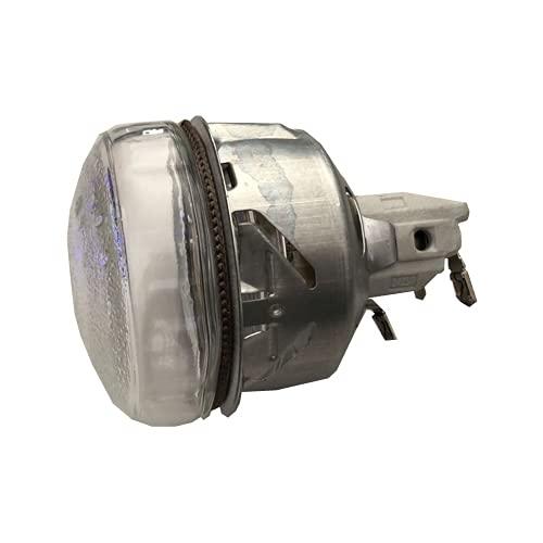 Desconocido Bombilla con Portalámparas Horno Balay 3HB557XM T300