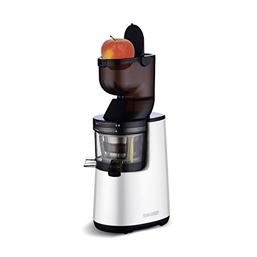 Biochef juicer Biochef Atlas Whole Slow Juicer – wit, 250