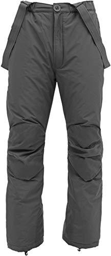 Carinthia HIG 3.0 Trousers Grey Größe M 2019 Hose
