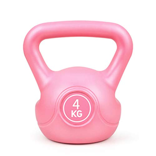 Read About middle Kettlebells Fitness Equipment Home Squat, Buttocks, Hips, Thin arms, arm Training