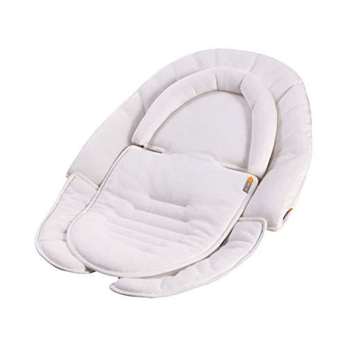 Sitzverkleinerer für Neugeborene Universal Snug