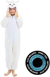Amazon.es: pijamas oveja