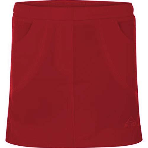 McKinley Vestido Salma para niña, Niñas, Vestido, 286035, Rojo, 140