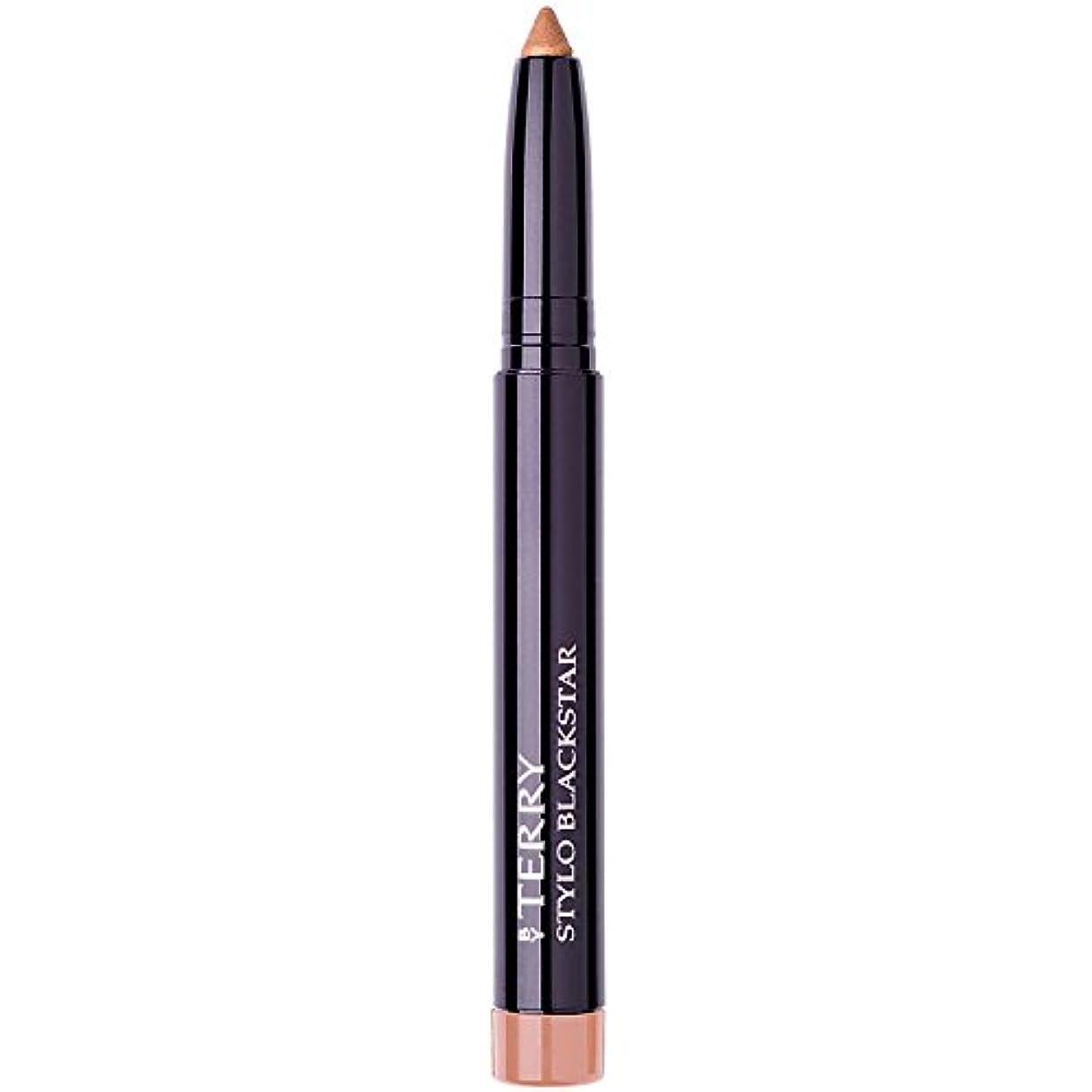 バレーボールすばらしいです英語の授業がありますバイテリー Stylo Blackstar 3 In 1 Waterproof Eyeshadow Stick - # 4 Copper Crush 1.4g/0.049oz並行輸入品