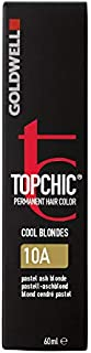Best goldwell topchic 10a Reviews
