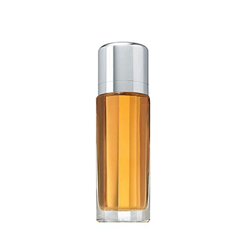 Calvin Klein Escape femme/woman, Eau de Parfum Spray, 1er Pack (1 x 100 ml)