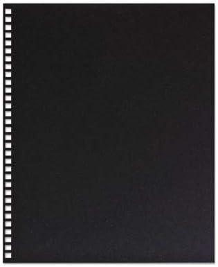 GBC2514478 Ranking TOP18 - Swingline ProClick Pre-Punched Presentation Super intense SALE Covers
