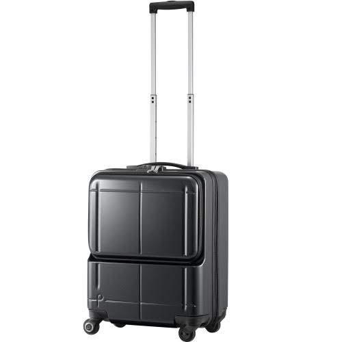 限定色 グロスカラーガンメタリック色プロテカ マックスパス エイチ 2s 全色対応エース正規店 スーツケース