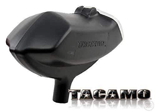 Tacamo ARC Dual Feed Port Hopper (no Batteries 11bps)